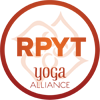 logo_rpyt