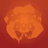 logo_E-RYT